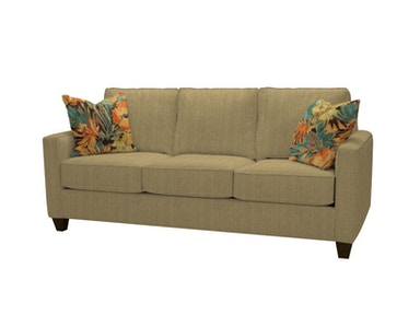 Norwalk Furniture Sofa 104170