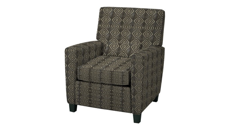104845. Recliner · 104845 · Norwalk Furniture