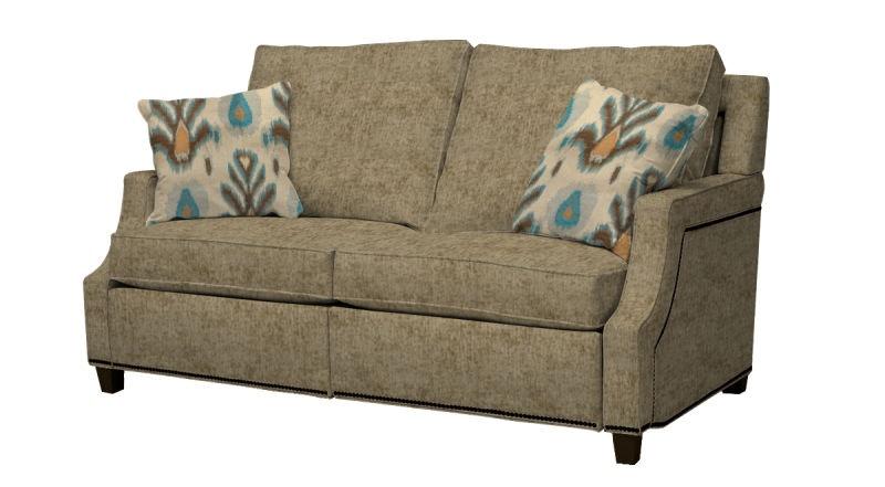 North Carolina Furniture U0026 Mattress