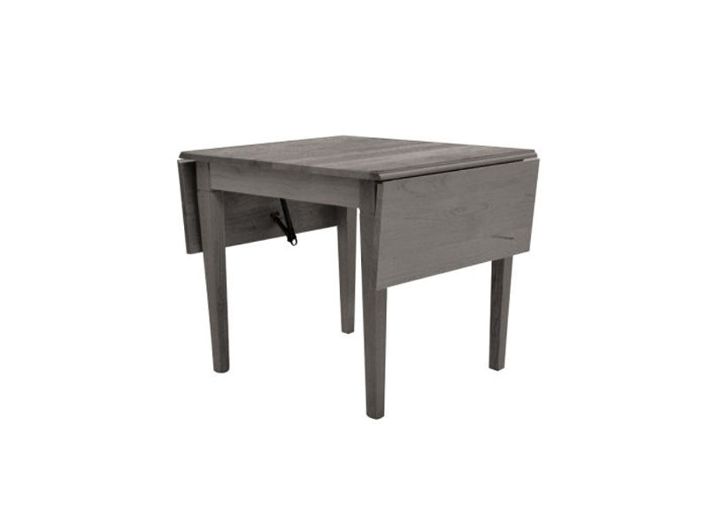 Norwalk furniture dining room table and 2 leaves 1106 for Norfolk furniture