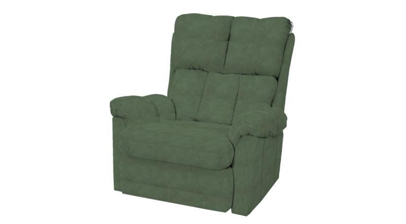 norwalk furniture swivel glider recliner