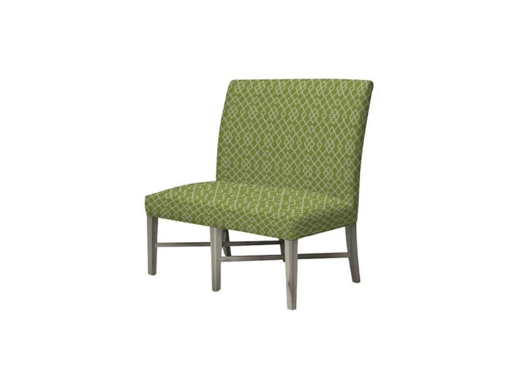 Norwalk furniture dining room banquette 114054 for Norfolk furniture