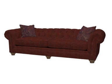 Norwalk Furniture Sofa 114380