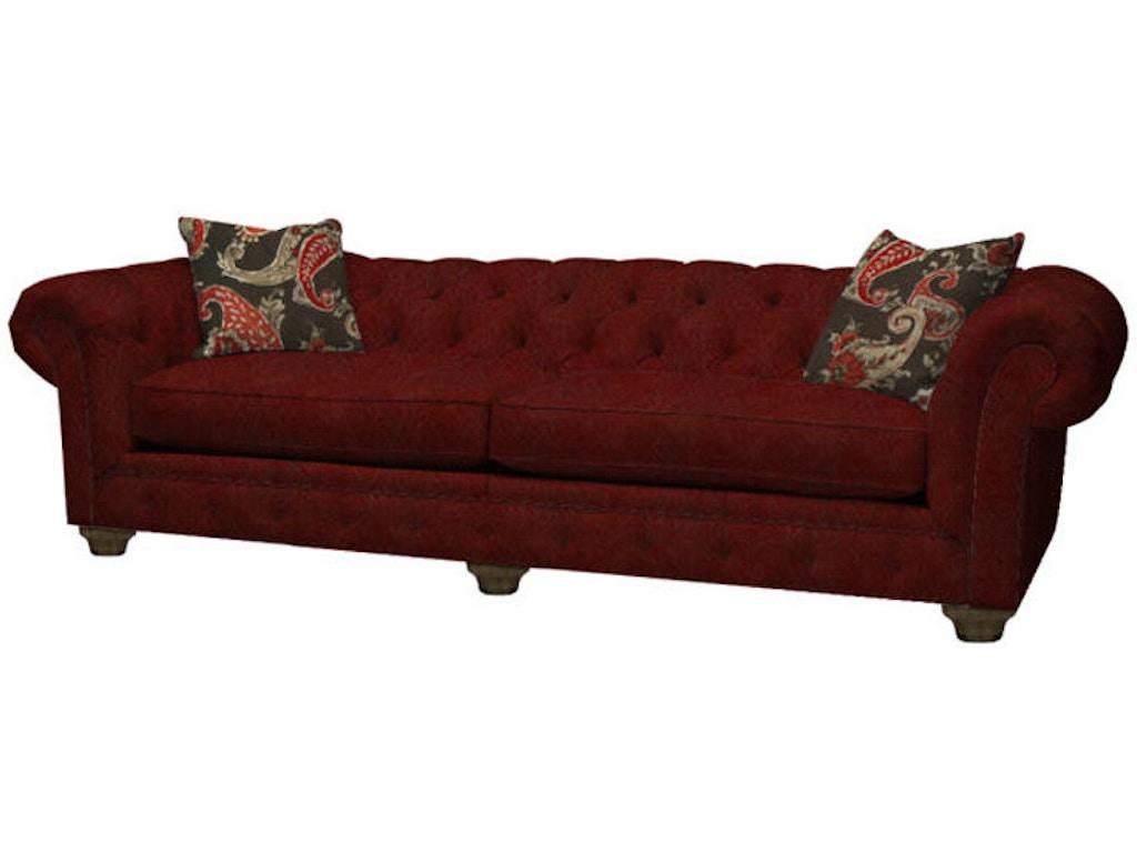 Norwalk furniture living room sofa 114380 darby 39 s big for Norfolk furniture