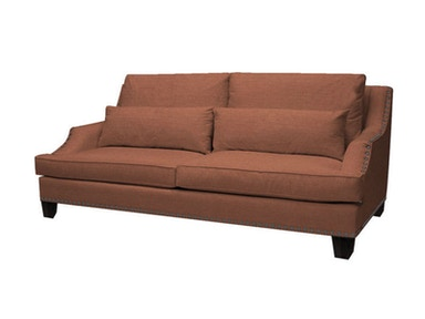 Norwalk Furniture Sofa 114470