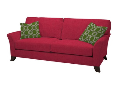 Norwalk Furniture Sofa 114770
