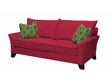 Norwalk Furniture Sofa 114870