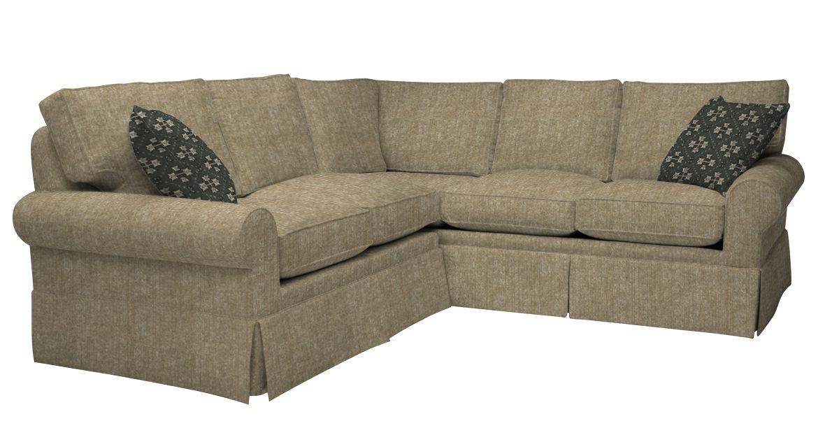 Living Room Sectionals Norwalk Furniture GalleryAccent Home
