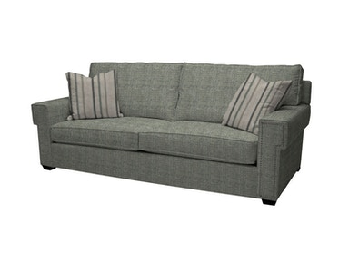 Norwalk Furniture Sofa 116270