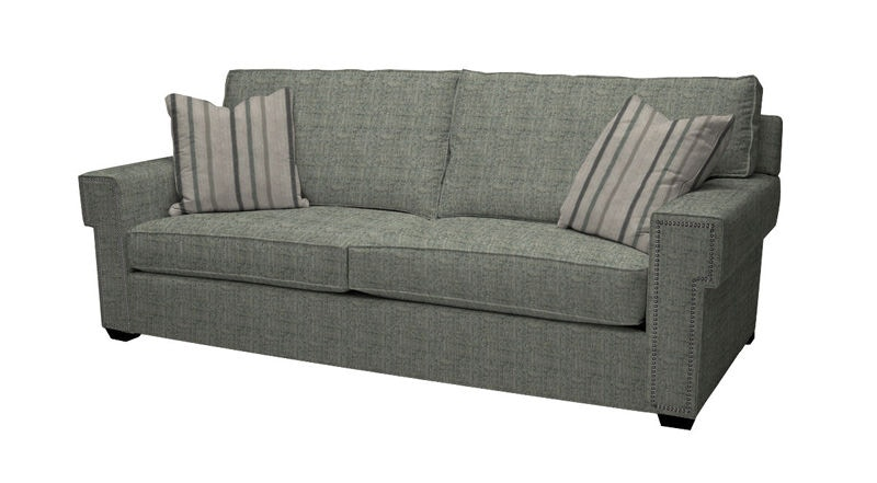 norwalk furniture living room sofa 116270 norwalk furniture rh norwalkfurnituregallery com Parker Sectional Norwalk Norwalk Furniture Fabric Samples