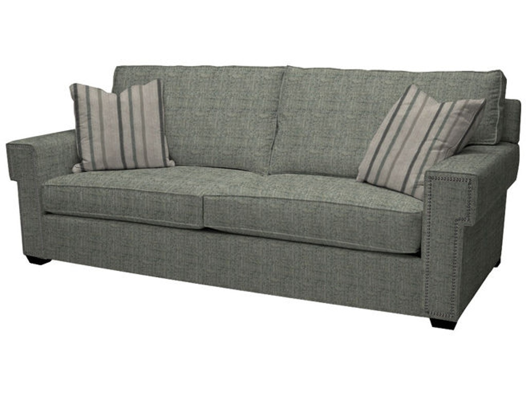Norwalk furniture living room sofa 116270 norwalk for Norfolk furniture