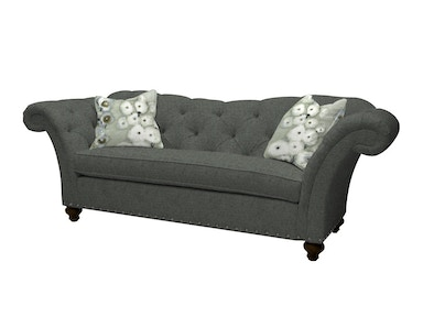 Norwalk Furniture Sofa 116570