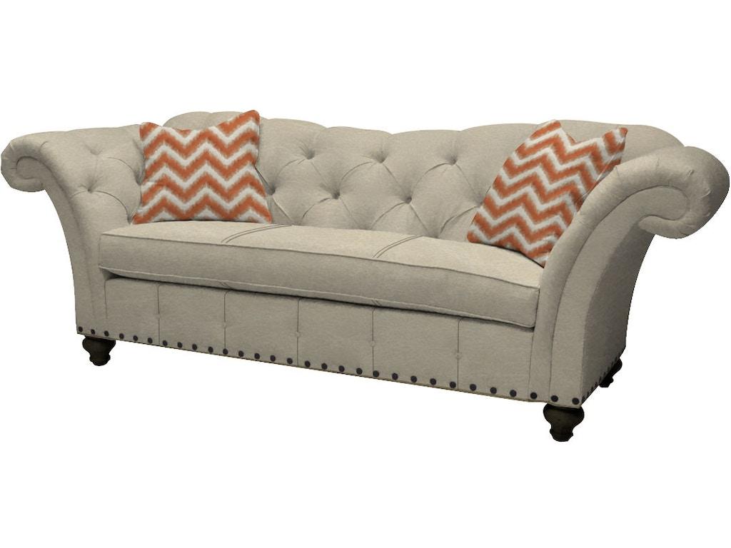 Norwalk furniture living room sofa 116570 darby 39 s big for Norfolk furniture