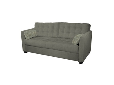 Norwalk Furniture Sofa 118770