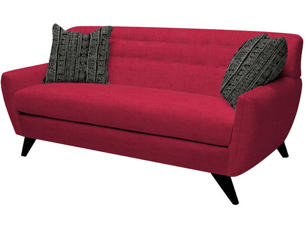 norwalk furniture living room sofa 6970 north carolina