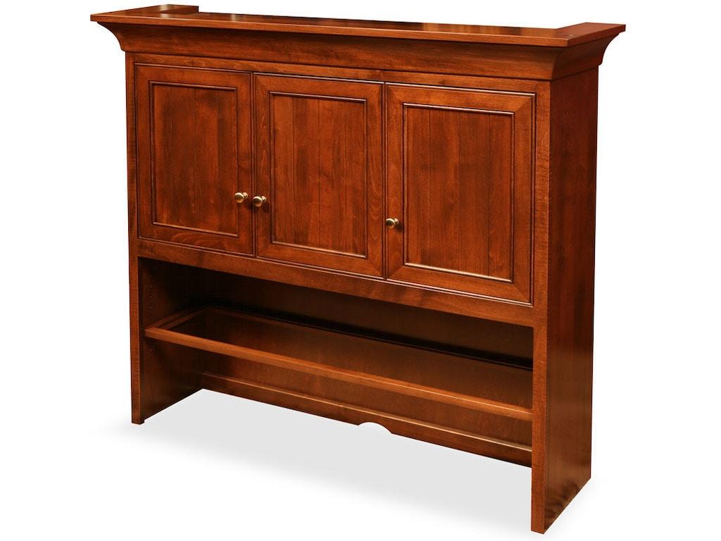 Jasper Cabinet Home Office Hutch Top 30 3 Saxon Clark Furniture Patio Design Altamonte