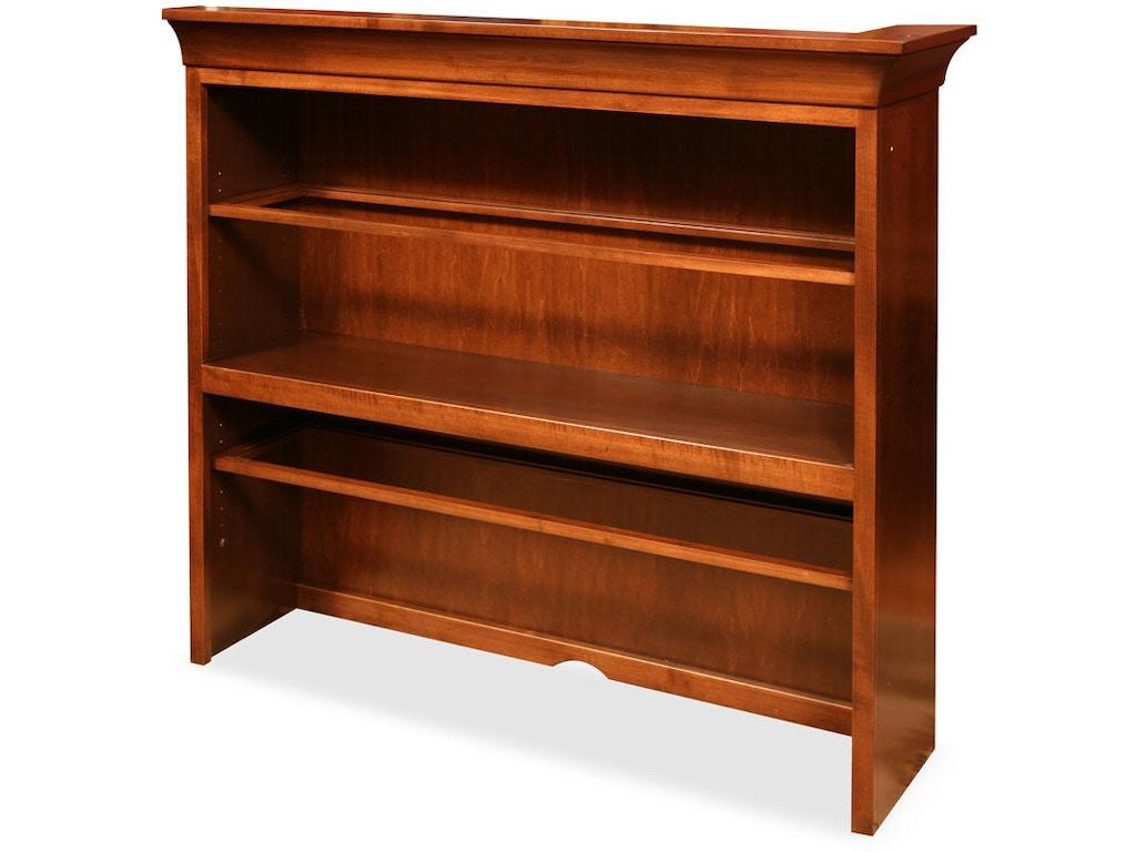 Jasper Cabinet Home Office Open Hutch Top 30 2 Saxon Clark Furniture Patio Design Altamonte