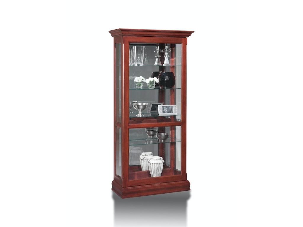 Jasper Curio Cabinet Jasper Cabinet Furniture Gasiors Furniture Interior Design