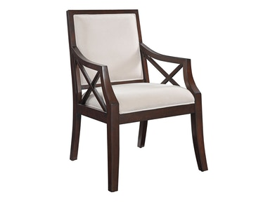 Coast to Coast Accents Accent Chair 21129