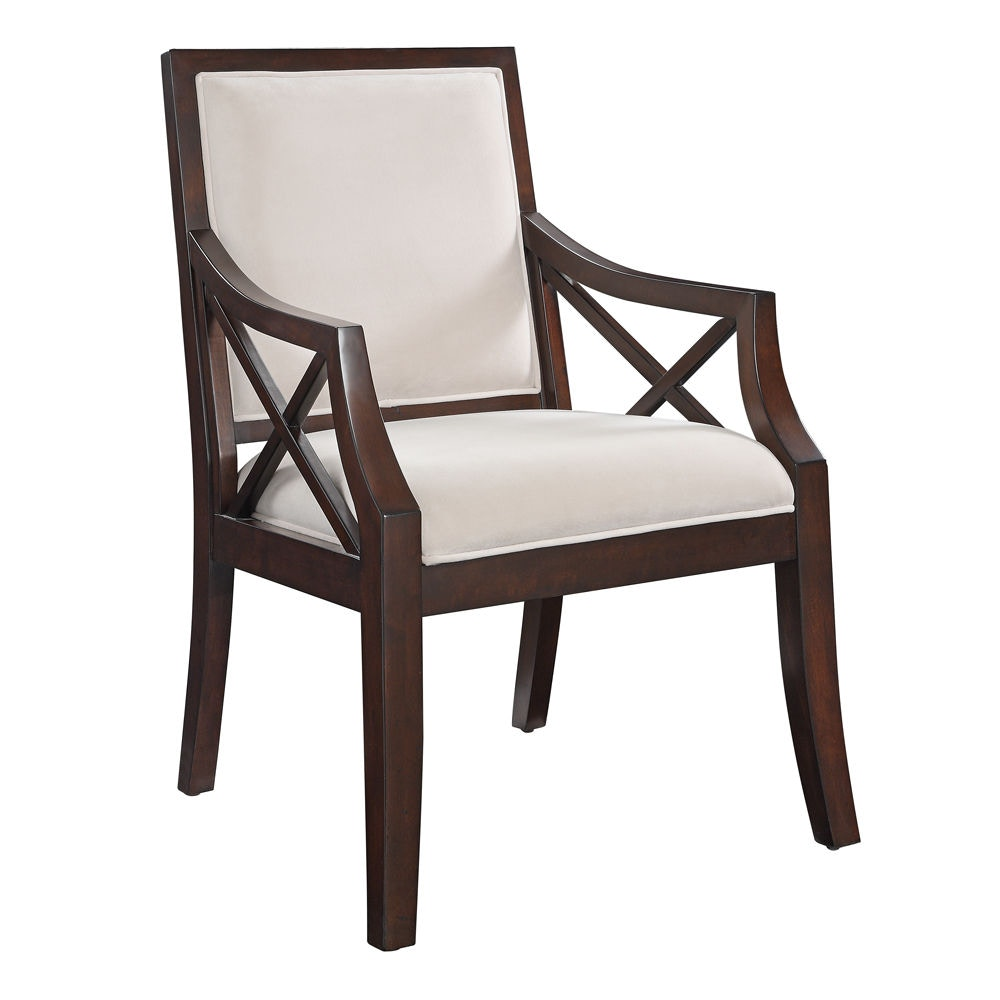 Coast To Coast Accents Living Room Accent Chair