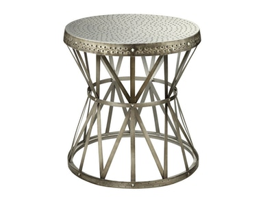 Coast to Coast Accents Accent Table 43329