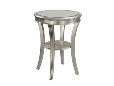Coast to Coast Accents Accent Table 70803