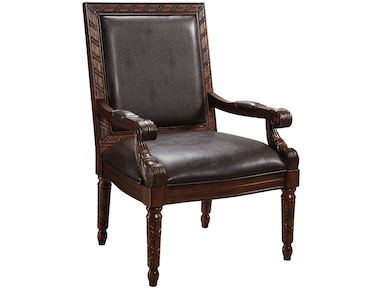 Coast to Coast Accents Accent Chair 94035