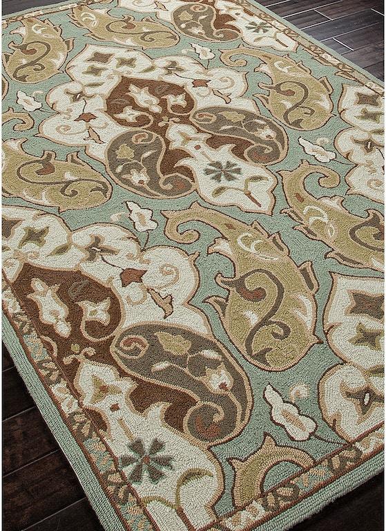 Jaipur Rugs Floor Coverings Indoor Outdoor Abstract Pattern