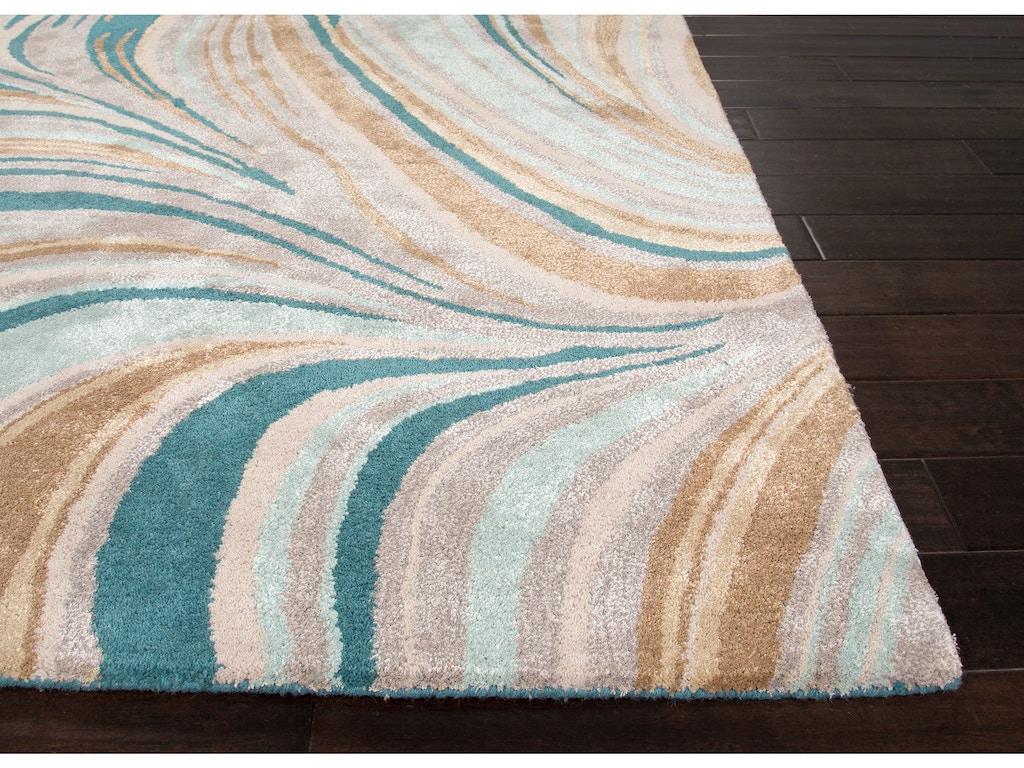 Jaipur Rugs Floor Coverings Hand Tufted Soft Hand Wool