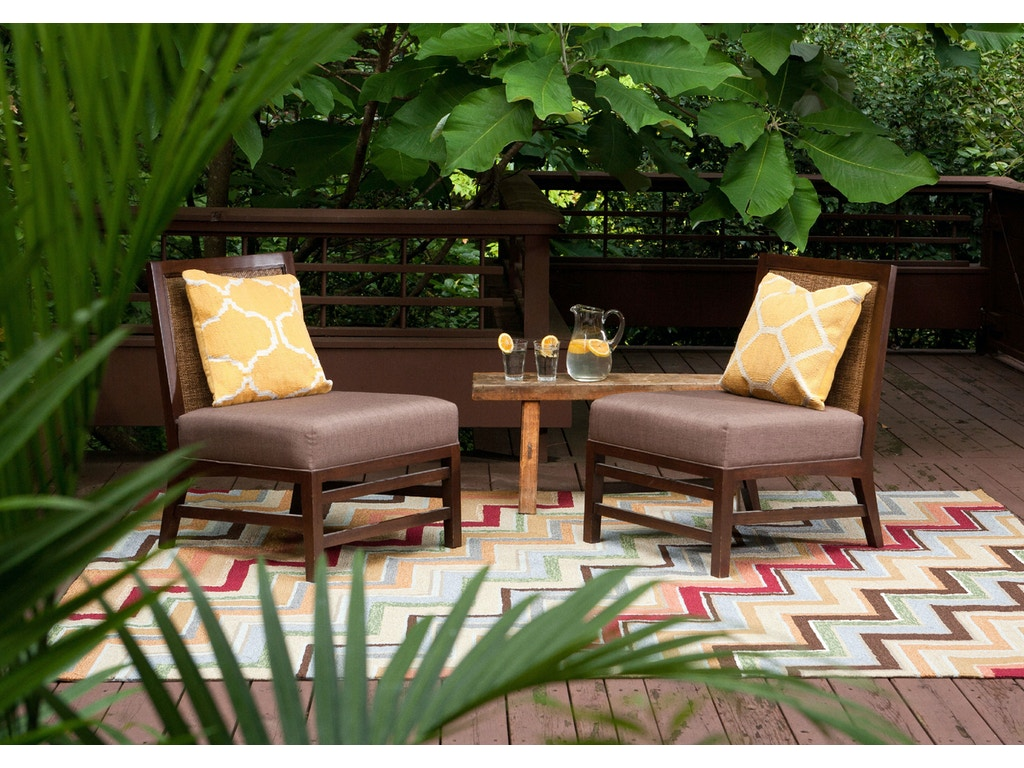 Patio Furniture Foley Al 4 Reasons Patio Furniture Is The Ideal Year Gift
