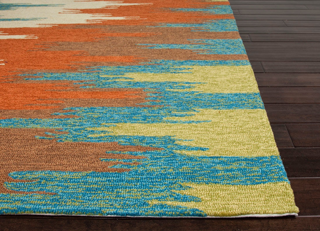Outdoor Carpet OkemahModern Concept Mats And Rugs
