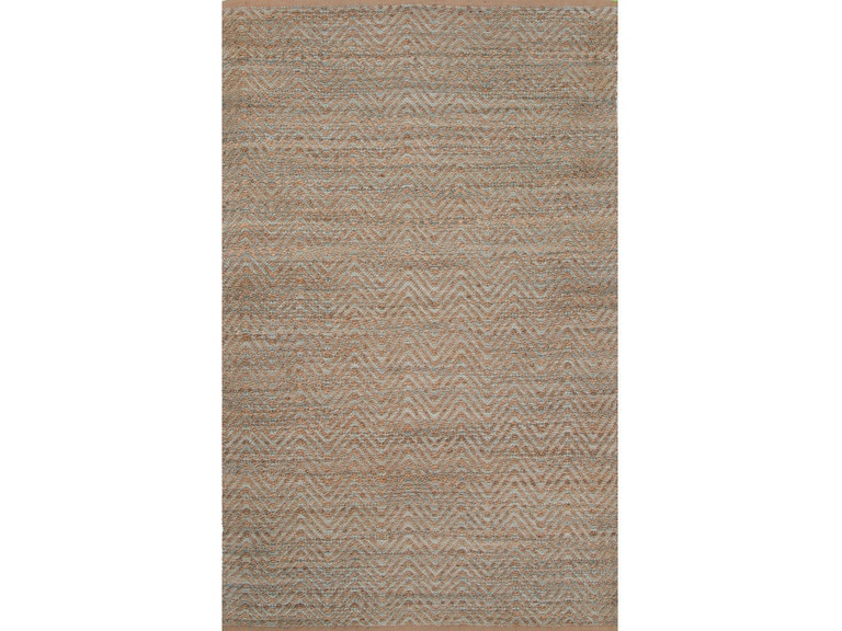 Jaipur Rugs Floor Coverings Naturals Solid Pattern Blue Jute Rayon Area Rug Hm20 Marty Raes Of Lexington And Columbia Sc