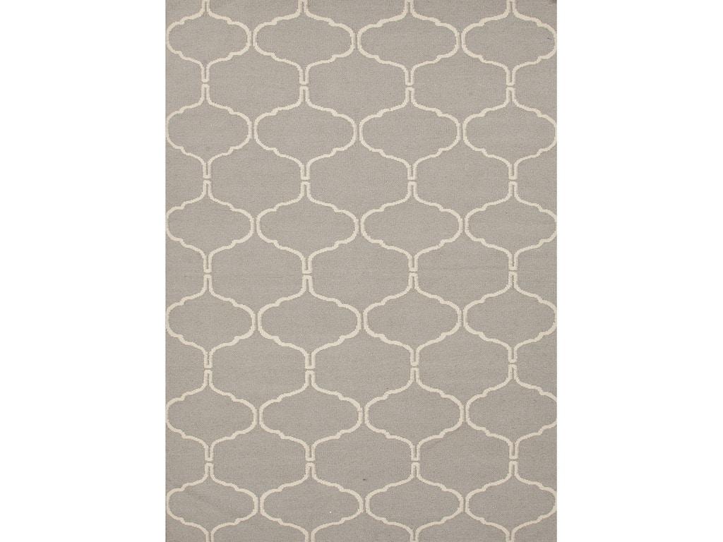 jaipur rugs flatweave moroccan pattern wool grayivory area rug ( x ). jaipur rugs floor coverings flatweave moroccan pattern wool gray