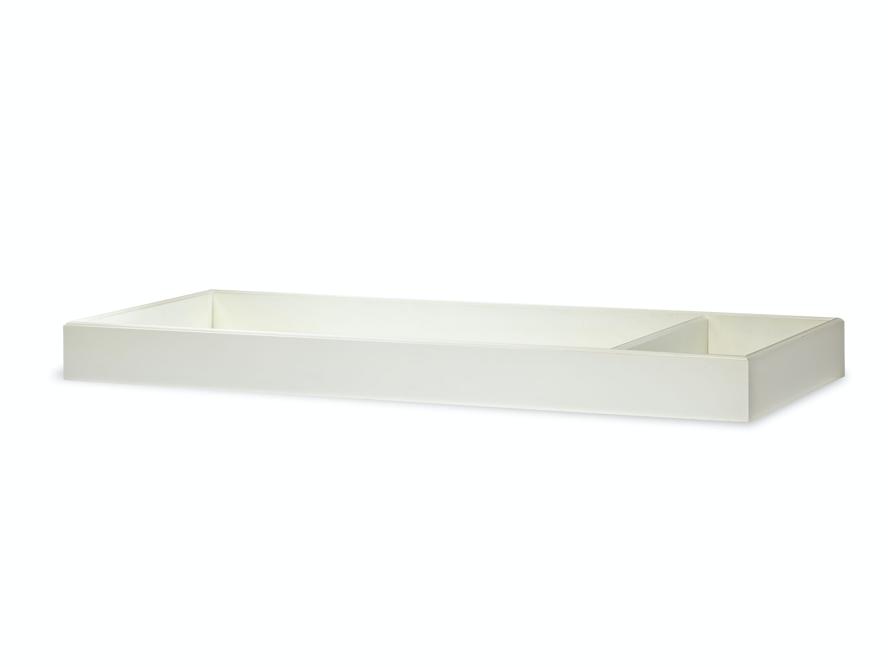Smartstuff By Universal Youth Bookcase 136a018 Good S