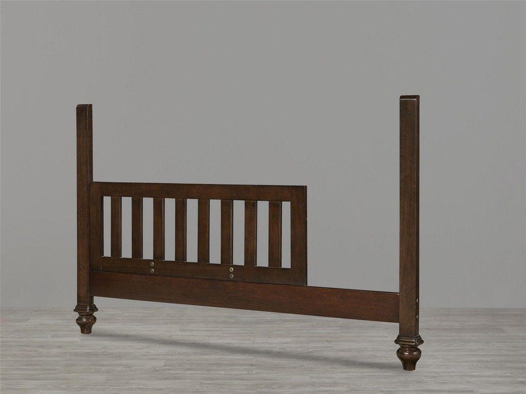 Harden Furniture Outlet Harden Sleigh Bed Furniture furthermore Living Room Furniture Sets ...