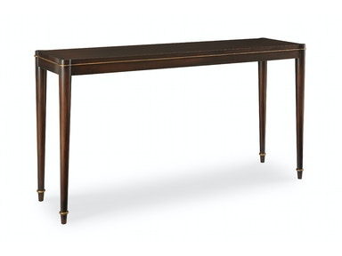 Chaddock Pinciana Console Table 1004-44