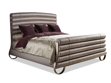 Chaddock Gramercy California King Bed 1023-10CK