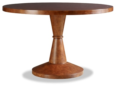 Chaddock Byron Table 1026-20