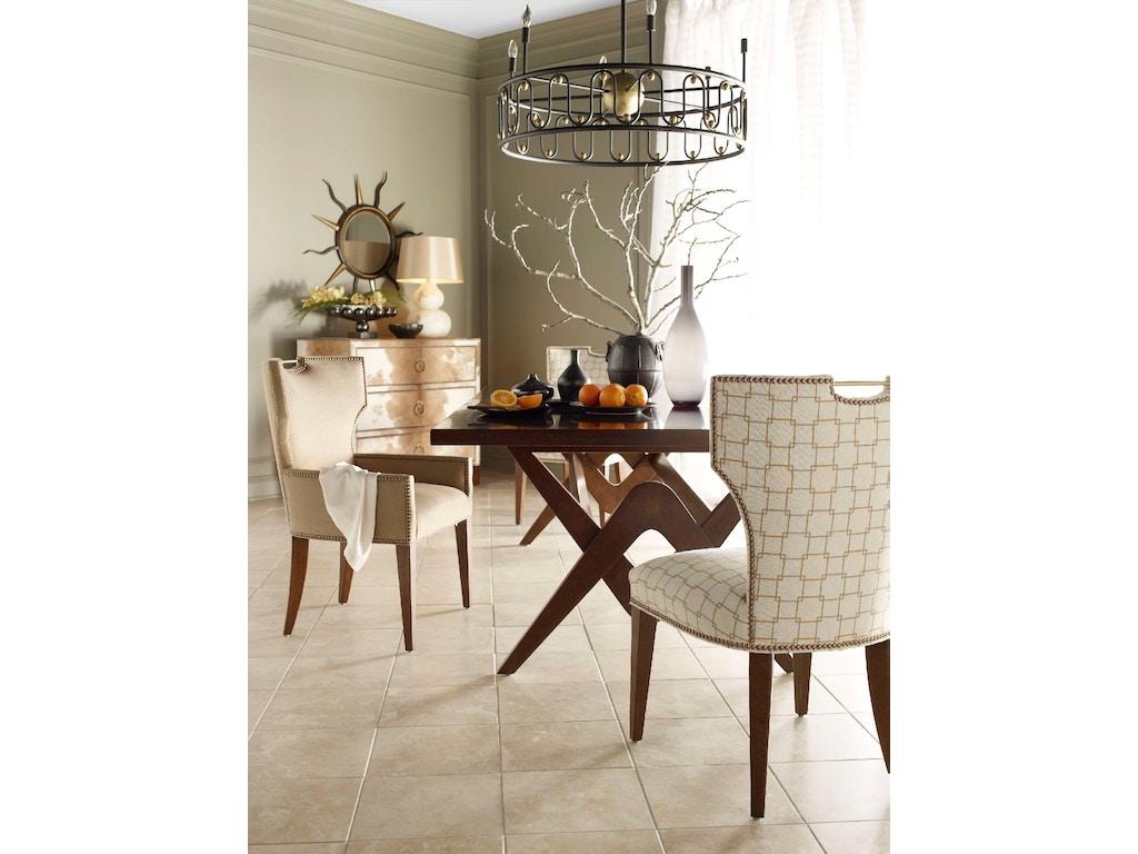 Chaddock dining room dawson chair z 940 26 lenoir empire for Dining room johnson city tn