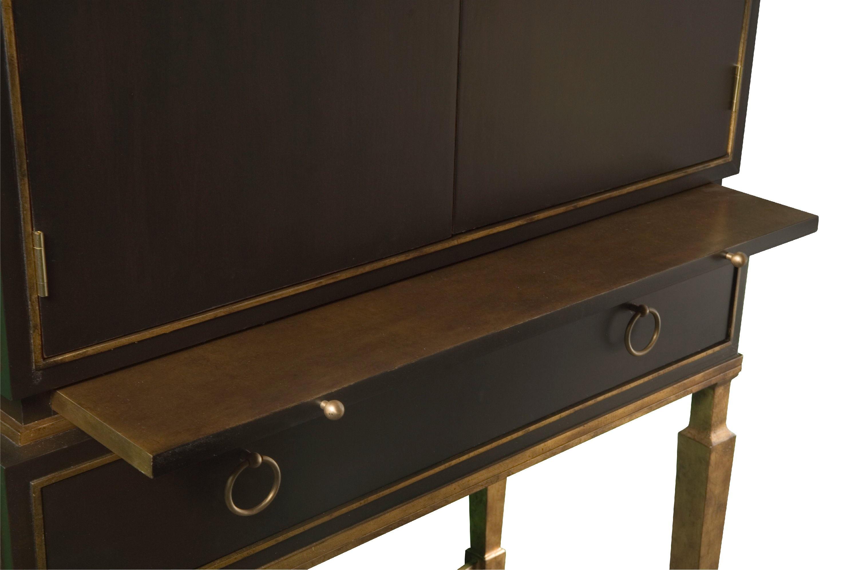 ... Chaddock Prince Bar TV Cabinet 1285 49 ...