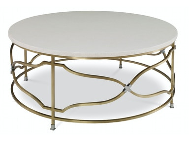 Chaddock Dreams Cocktail Table 1318-40