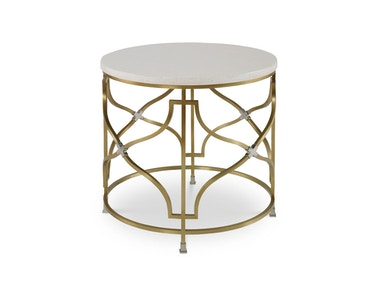 Chaddock Dreams End Table 1318-42