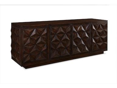 Chaddock Living Room PS Two Sideboard