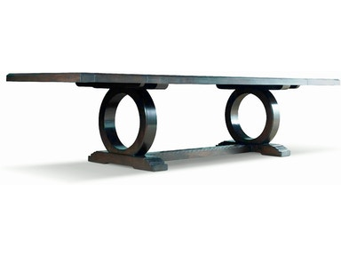 Chaddock Dining Room Centre Dining Table