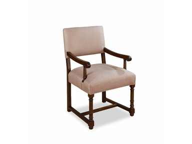 Chaddock Dining Room Enfield Arm Chair