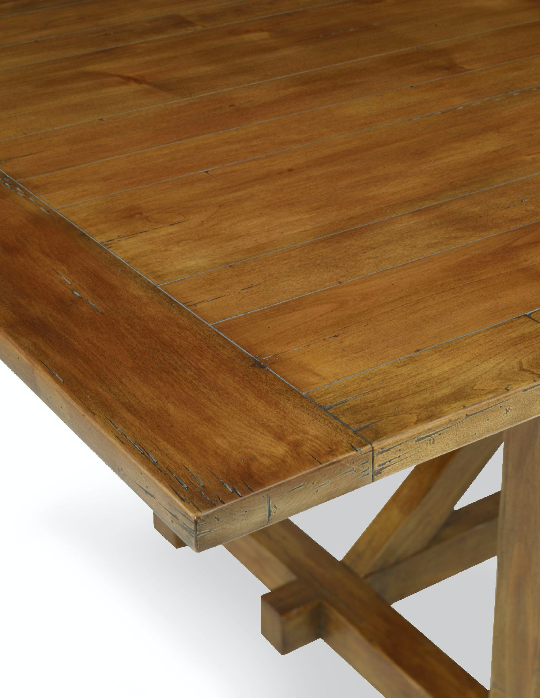 Charming Chaddock Oast Dining Table CE0886 · Chaddock Oast Dining Table CE0886