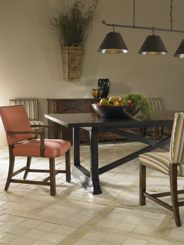 chaddock dining room oak gate farm table ce0891 chaddock