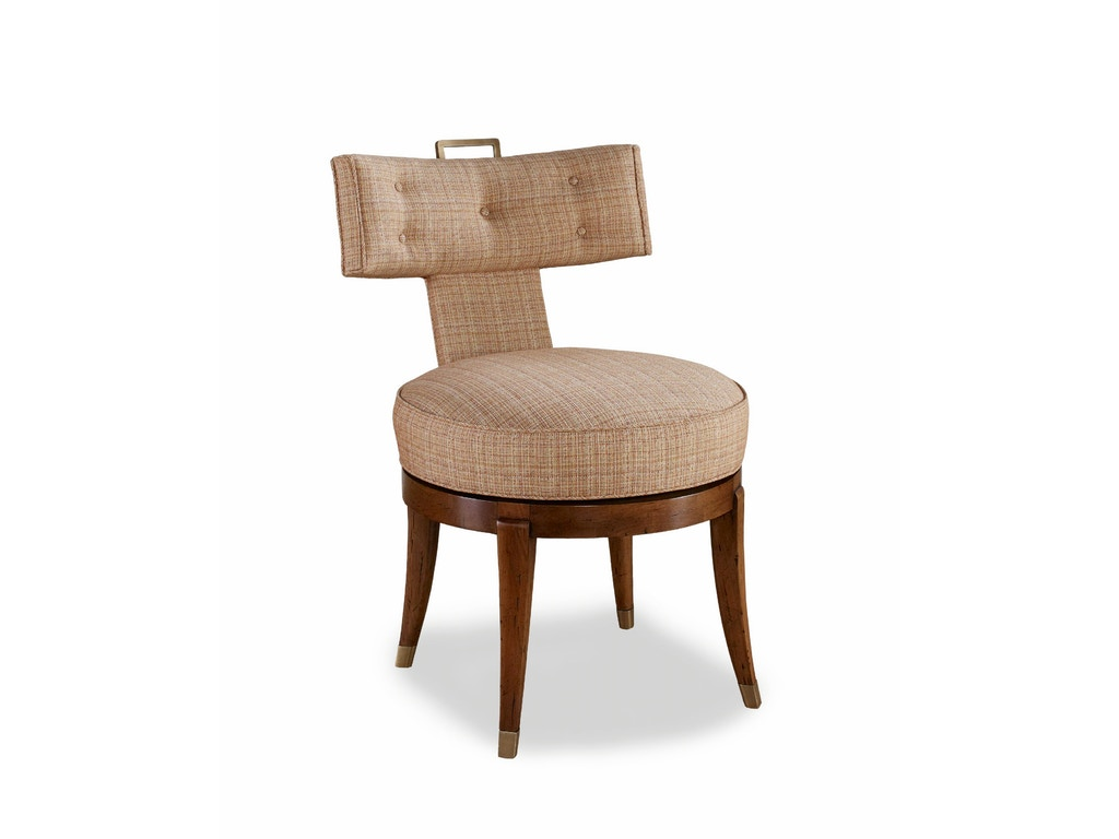 Swivel Dining Room Chairs ~ kwitter.us