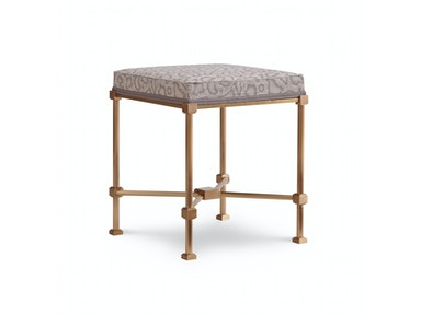 Chaddock Brasserie Bench MM1424-63