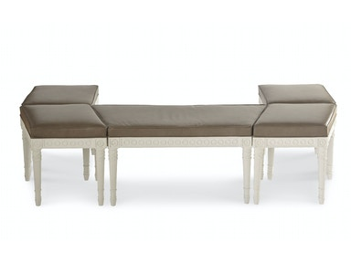 Chaddock Anastasia Add a Bench MM1474-63